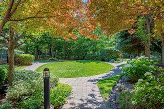 Photo 36: 1108 35 Merton Street in Toronto: Mount Pleasant West Condo for sale (Toronto C10)  : MLS®# C5374667