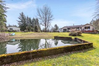 """Photo 12: 12954 MILL Street in Maple Ridge: Silver Valley House for sale in """"SILVER VALLEY/FERN CRESCENT"""" : MLS®# R2553509"""