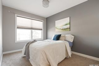 Photo 14: 3636 Green Bank Road in Regina: Greens on Gardiner Residential for sale : MLS®# SK841309