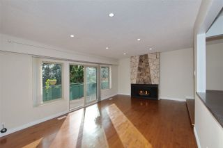 Photo 21: 10631 SANTA MONICA Drive in Delta: Nordel House for sale (N. Delta)  : MLS®# R2489773