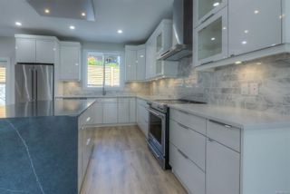 Photo 5: 3457 Cobb Lane in : SE Maplewood House for sale (Saanich East)  : MLS®# 862248
