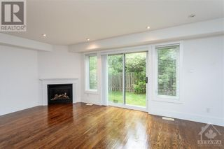 Photo 15: 117 MONTAUK PRIVATE in Ottawa: House for rent : MLS®# 1258101