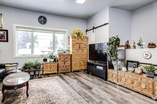 Photo 39: 6403 31 Avenue NW in Calgary: Bowness Detached for sale : MLS®# A1063598