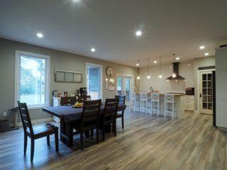Photo 3: 56 Wilson Street in Portage la Prairie RM: House for sale : MLS®# 202107716