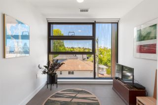"""Photo 29: 305 717 W 17TH Avenue in Vancouver: Cambie Condo for sale in """"Heather & 17th"""" (Vancouver West)  : MLS®# R2581500"""