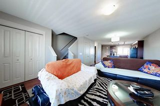 Photo 8: 248 Cascades Pass: Chestermere Row/Townhouse for sale : MLS®# A1096095