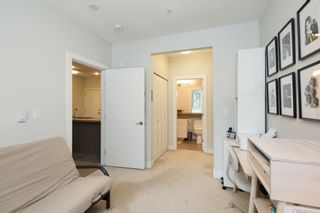 """Photo 17: 202 3399 NOEL Drive in Burnaby: Sullivan Heights Condo for sale in """"CAMERON"""" (Burnaby North)  : MLS®# R2385166"""
