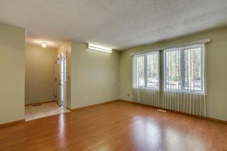 Photo 10: 8406 CENTRE Street NE in Calgary: Beddington Heights Semi Detached for sale : MLS®# A1030219