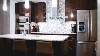 Photo 22: 2504 11969 JASPER Avenue in Edmonton: Zone 12 Condo for sale : MLS®# E4249005