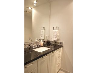 """Photo 15: 2238 MCBAIN Avenue in Vancouver: Quilchena Townhouse  in """"ARBUTUS VILLAGE"""" (Vancouver West)  : MLS®# V1091234"""