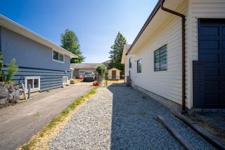 Photo 32: 32082 SCOTT Avenue in Mission: Mission BC House for sale : MLS®# R2604498