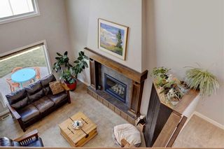 Photo 20: 205 CHAPALINA Mews SE in Calgary: Chaparral Detached for sale : MLS®# C4241591