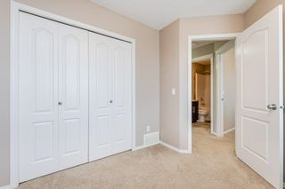 Photo 50: 7322 ARMOUR Crescent in Edmonton: Zone 56 House for sale : MLS®# E4254924