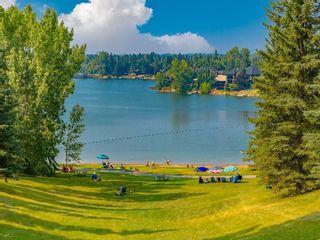 Photo 48: 39 Lake Twintree Bay SE in Calgary: Lake Bonavista Detached for sale : MLS®# A1140796