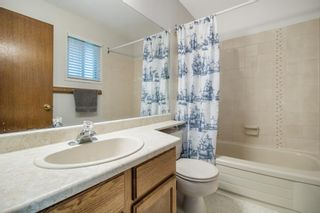 Photo 10: 47 Woodstock Road SW in Calgary: Woodlands Detached for sale : MLS®# A1142826
