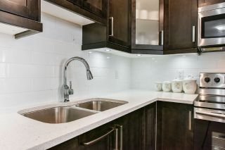 Photo 21: 6 6388 140 Street in Surrey: Sullivan Station Townhouse for sale : MLS®# R2517771