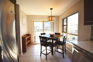 "Photo 6: 1321 5115 GARDEN CITY Road in Richmond: Brighouse Condo for sale in ""LION'S PARK"" : MLS®# R2347775"