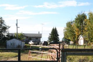 Photo 14: RR 220 And HWY 18: Rural Thorhild County House for sale : MLS®# E4227750