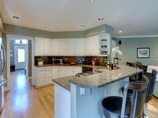 Photo 7: 777 Wesley Crt in : SE Cordova Bay House for sale (Saanich East)  : MLS®# 888301