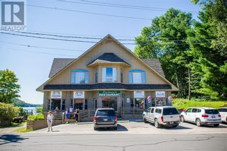Photo 4: 1066 MAIN Street E in Dorset: Other for sale : MLS®# 235255