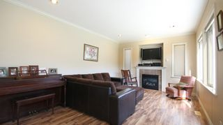 "Photo 10: 27802 PULLMAN Avenue in Abbotsford: Aberdeen House for sale in ""West Abbotsford Station"" : MLS®# F1444433"