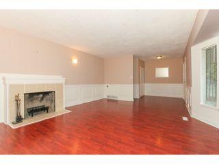 Photo 4: 12531 203RD Street in Maple Ridge: Northwest Maple Ridge House for sale : MLS®# V1102425