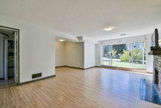 Photo 9: 64 53 Street in Delta: Pebble Hill House for sale (Tsawwassen)  : MLS®# R2462367