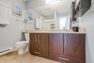 """Photo 23: 44 7088 191 Street in Langley: Clayton Townhouse for sale in """"MONTANA"""" (Cloverdale)  : MLS®# R2585334"""