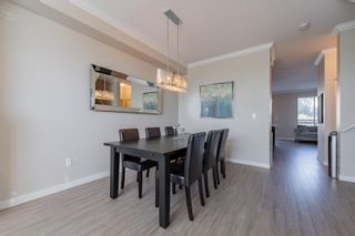 """Photo 9: 2 10595 DELSOM Crescent in Delta: Nordel Townhouse for sale in """"CAPELLA at Sunstone (by Polygon)"""" (N. Delta)  : MLS®# R2616696"""