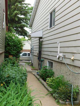 Photo 32: 4234 50 Street: Gibbons House for sale : MLS®# E4239668