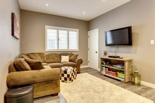 Photo 21: 115 GARDEN Crescent SW in Calgary: Elbow Park Detached for sale : MLS®# A1028934