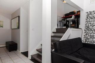 Photo 11: 14 10032 113 Street in Edmonton: Zone 12 Condo for sale : MLS®# E4242244