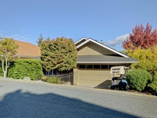 Photo 2: 201 Marine Dr in COBBLE HILL: ML Cobble Hill House for sale (Malahat & Area)  : MLS®# 799465