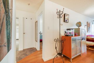 """Photo 8: 413 7151 EDMONDS Street in Burnaby: Highgate Condo for sale in """"BAKERVIEW"""" (Burnaby South)  : MLS®# R2326570"""