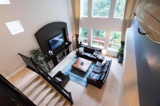 Photo 25: 1474 MARGUERITE Street in Coquitlam: Burke Mountain House for sale : MLS®# R2585245