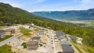 Photo 15: 1120 Southeast 17th Avenue in Salmon Arm: Byersview Vacant Land for sale : MLS®# 10231431