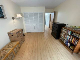 """Photo 12: 301 333 WETHERSFIELD Drive in Vancouver: South Cambie Condo for sale in """"LANGARA COURT"""" (Vancouver West)  : MLS®# R2593558"""
