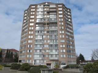 "Photo 1: 1101 11881 88 Avenue in Delta: Annieville Condo for sale in ""KENNEDY TOWER"" (N. Delta)  : MLS®# R2265642"