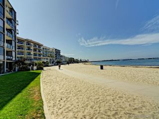 Photo 24: PACIFIC BEACH Condo for rent : 2 bedrooms : 3916 RIVIERA Drive #406 in San Diego