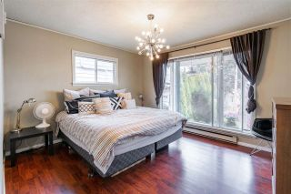 Photo 8: 451 WILSON Street in New Westminster: Sapperton House for sale : MLS®# R2454395