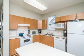 Photo 14: 14912 57 Avenue in Surrey: Sullivan Station House for sale : MLS®# R2559860