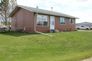 Photo 1: 6517 Twp Rd. 562: Rural St. Paul County House for sale : MLS®# E4233149
