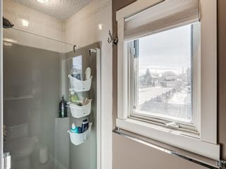 Photo 21: 177 Edgevalley Way in Calgary: Edgemont Detached for sale : MLS®# A1078975