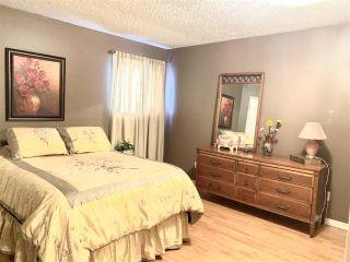 Photo 14: 3568 42 Street in Edmonton: Zone 29 Townhouse for sale : MLS®# E4219037