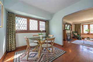 Photo 9: 28 BALMORAL Avenue in London: East C Residential for sale (East)  : MLS®# 40163009