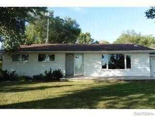 Photo 3: 316 2ND Avenue in Gray: Rural Single Family Dwelling for sale (Regina SE)  : MLS®# 546913