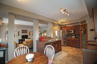 Photo 10: 364 Edmund Gale Drive in Winnipeg: Canterbury Park Residential for sale (3M)  : MLS®# 202004522