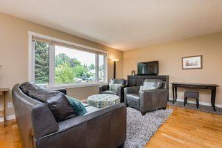 Photo 8: 3604 111A Street in Edmonton: Zone 16 House for sale : MLS®# E4255445