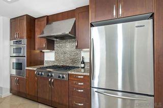 Photo 9: LA JOLLA Condo for sale : 2 bedrooms : 5440 La Jolla Blvd #E-303