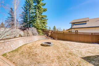Photo 47: 220 Edelweiss Place NW in Calgary: Edgemont Detached for sale : MLS®# A1090654